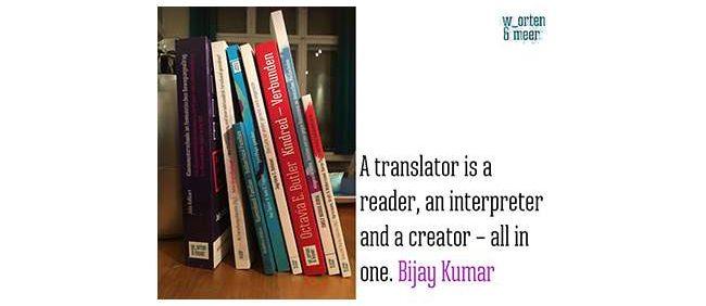 OPEN C_ALL für Übersetzungen