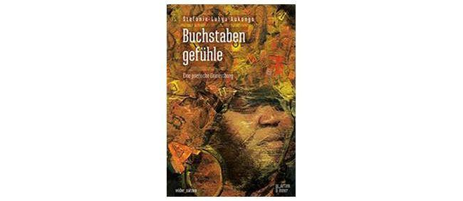 Ameis Buchecke Hildesheim | Lesung Buchstabengefühle