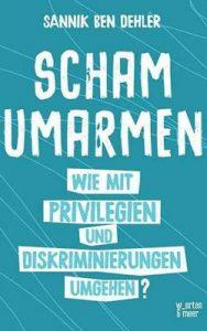 Scham-umarmen406-250x400.jpg