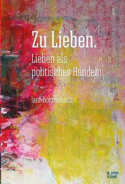 HAWK Hildesheim | Lesung