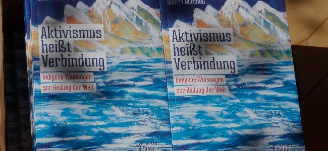 aktivismus heißt verbindung_druck fertig_650x300_200420_bild1