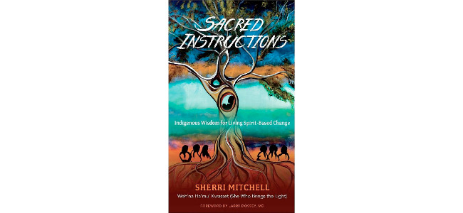 Sacred Instructions Cover_650x300_web