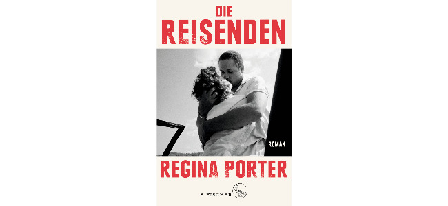 cover rezension die-reisenden 650x300 20200723