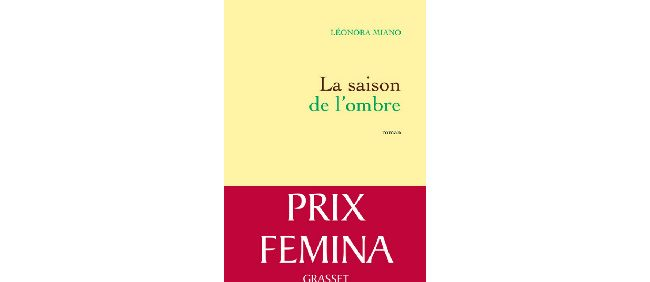 cover_rezension_la saison de l'ombre_650x300_20200721