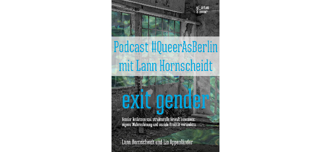 news podcast exit-gender 650x300 20200722
