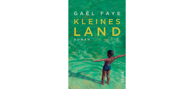 cover rezension kleines-land 650x300 20200722