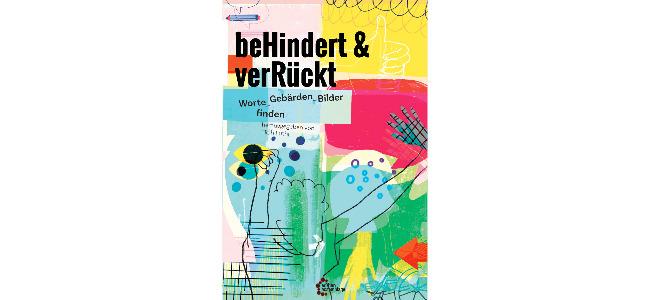 news cover beHindert-und-verRückt 650x300 20200810