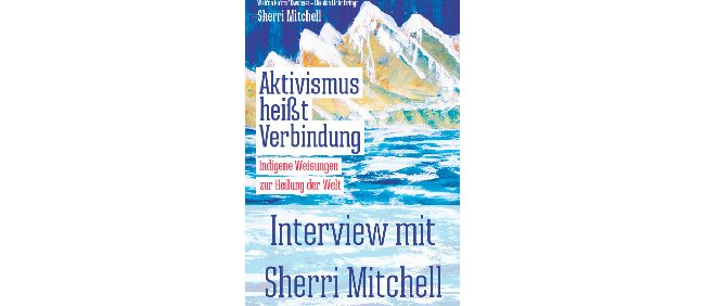 news interview-sherri-mitchell 650x300 20200810