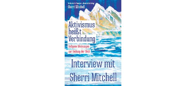 news interview-sherri-mitchell 650x300 20200810
