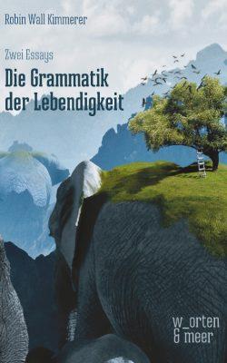 cover produktseite kimmerer grammatik-der-lebendigkeit neu 541x800 20201123