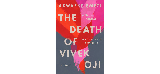 cover rezension The Death of Vivek Oji 650x300 20201009