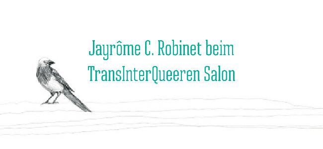 news_jayrome triq-salon 650x300 20201109