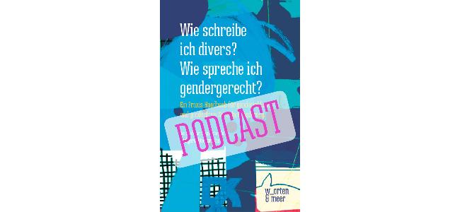 news podcast gendern-oder-nicht-gendern 650x300 20201123