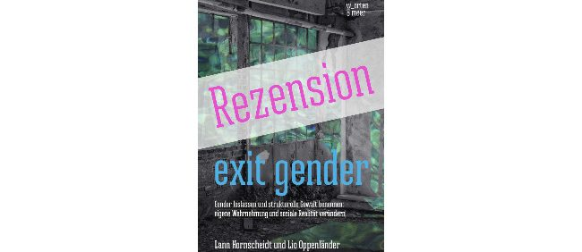 news exit gender2 rezension 650x300 20201207.jpg