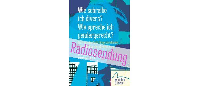 news radiosendung gerecht-sprechen 650x300 20201204