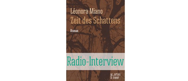 news_radio-interview-miano_650x300 20210118